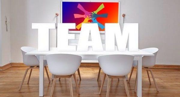 How to Convert Outlook Meetings to Teams Meetings