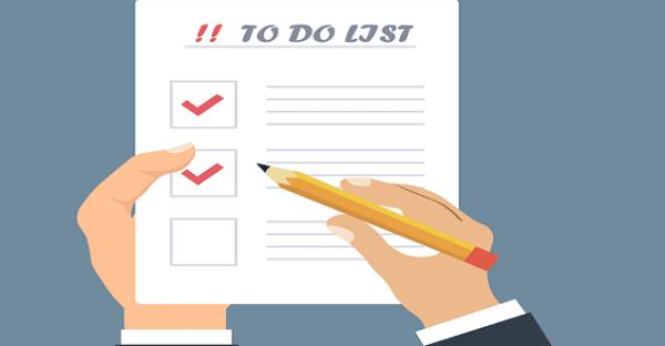 Microsoft Teams: How to Create To-Do Lists
