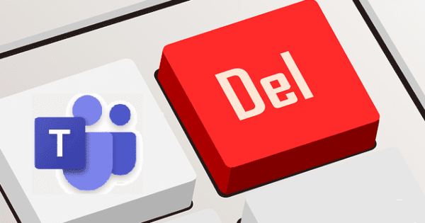 Microsoft Teams: How to Delete Your Account
