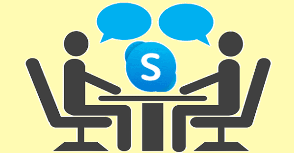 How to Quickly Schedule Skype Meetings