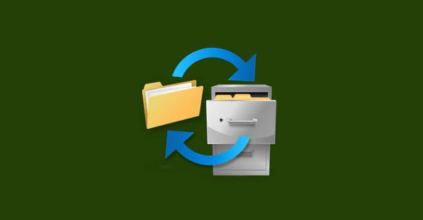 Fix Microsoft Teams Not Downloading Files