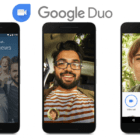 Google Duo: How To Prevent Your Media Messages From Being Saved
