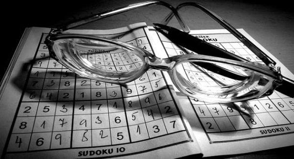 Fix Microsoft Sudoku Not Saving Progress