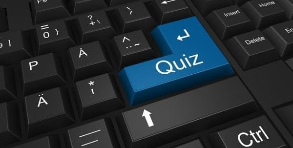 Microsoft Teams: How to Create a Quiz