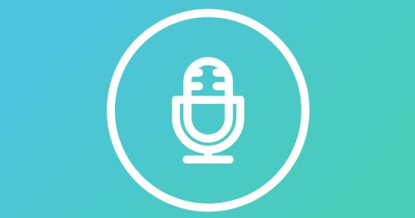 Teams: Disable Microphone Auto Adjustment