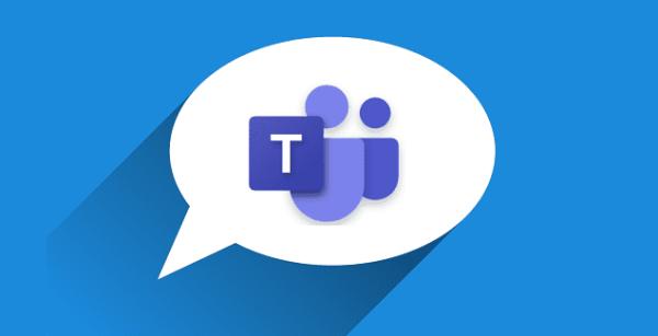 Fix Microsoft Teams Delay When Typing