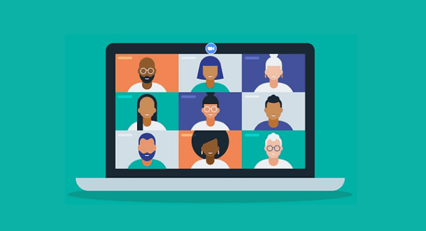 Disabling Face Tracking in Microsoft Teams
