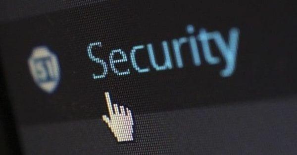 microsoft teams how secure is it