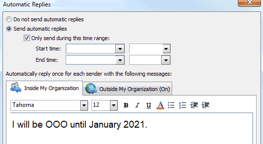 out-of-office-reply-outlook