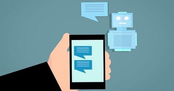 Skype: How to Retrieve Old Conversations
