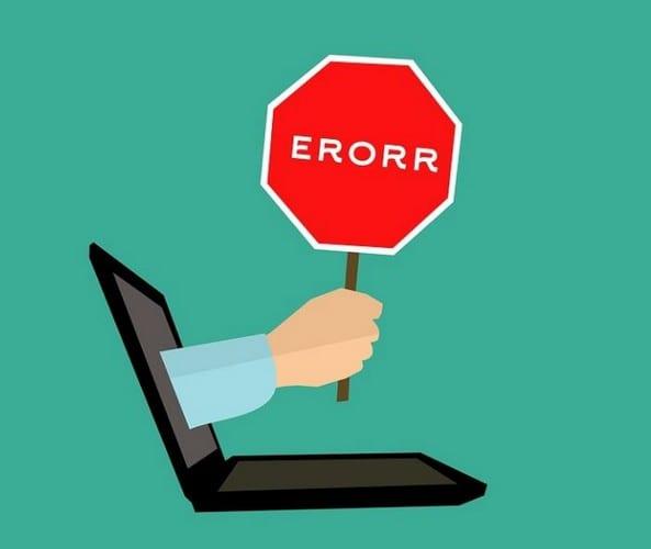 How to Fix Microsoft Teams Error 80090030