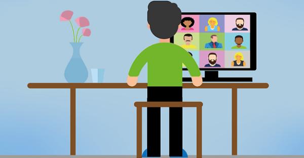 Microsoft Teams: How to Adjust Camera Brightness