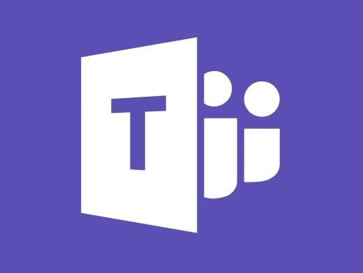 Fix Microsoft Teams Assignments Tab Not Working