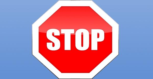 Skype: How to Block Unwanted Calls