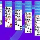 The Best Sites to Play Solitaire Online for Free