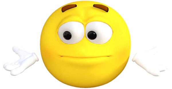 How Do I Turn off Emojis on Microsoft Teams?