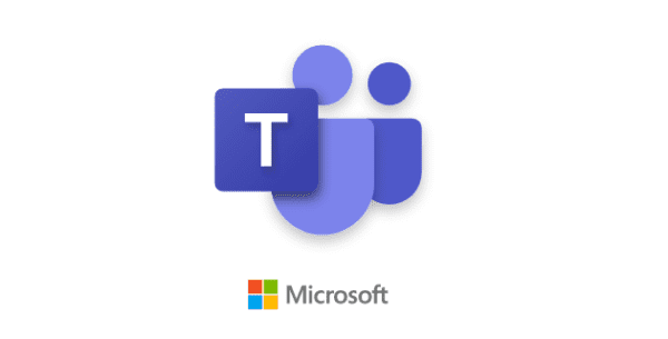 Fix Microsoft Teams Background Activity Is Restricted