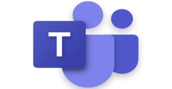 Microsoft Teams: How to Enable NDI Streaming