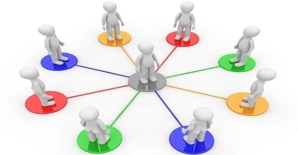 Microsoft Teams: Export the List of Team Members