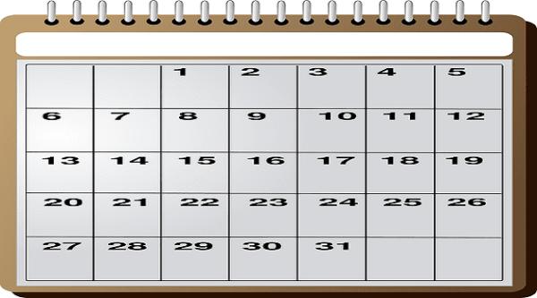 Fix Microsoft Teams Meeting Not Showing in Calendar