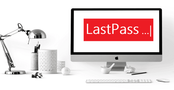 Fix: LastPass Not Remembering Trusted Computer