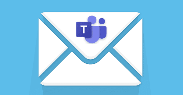 Fix Microsoft Teams Channel Email Not Working