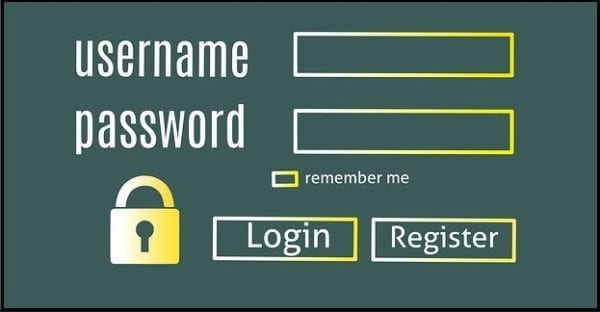 How to Fix 1Password Authentication Errors