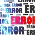 How to Fix Common GoToMeeting Errors