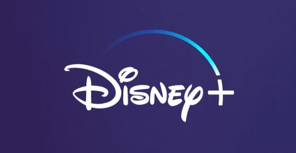 Troubleshooting Disney+ Error Code 31