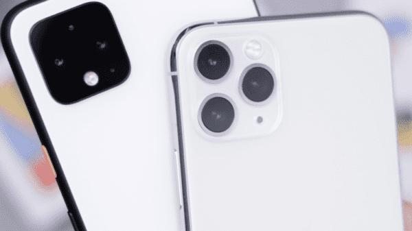 Fix: Google Pixel Phone Keeps Rebooting