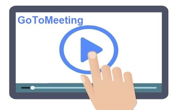 Fix: GoToMeeting Audio and Video Not Working