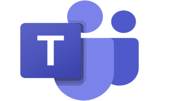 How Does Microsoft Teams Work for Guests?