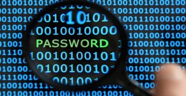 Fix LastPass Equivalent Domains Not Working