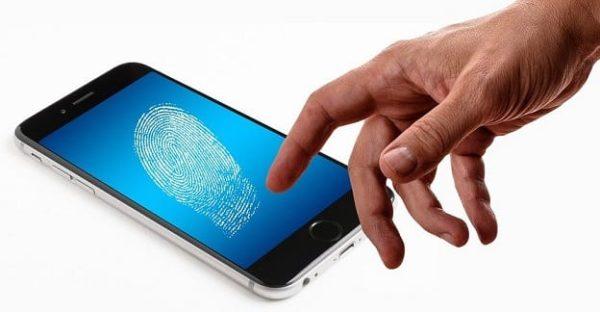 lastpass not recognizing fingerprint fix