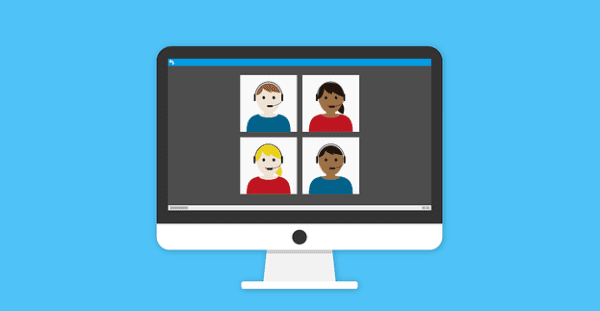 How to Migrate Skype For Business Users To Teams