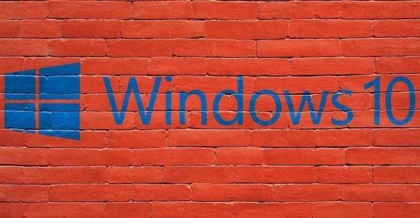 Fix Windows 10 File History Errors 200, 201 and 203