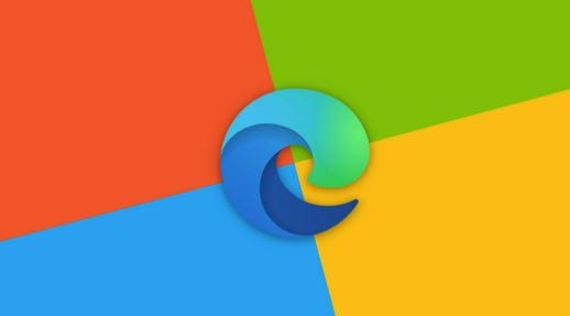 Microsoft Edge: Can't Copy & Paste URL