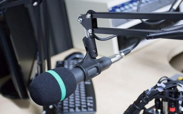 How to Listen to Thousands of Radio Stations Worldwide for Free