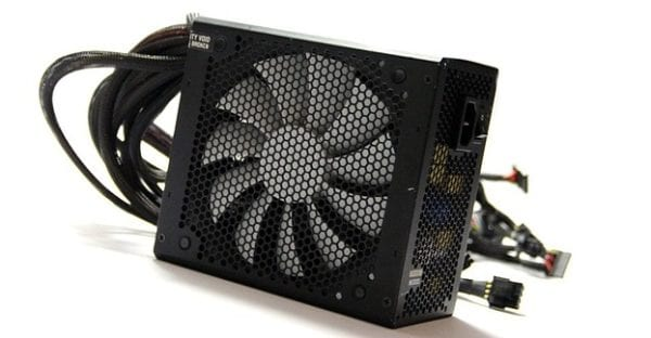 computer-fan-side-intake-or-exhaust