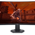 Best Budget Monitors in 2021