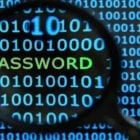 1Password: Unable to Establish Connection with Desktop App