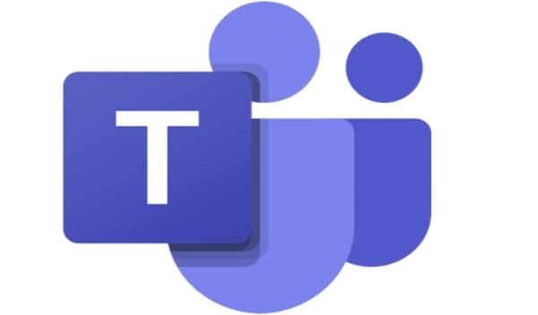 Fix: Microsoft Teams Cannot Open Files in Desktop App