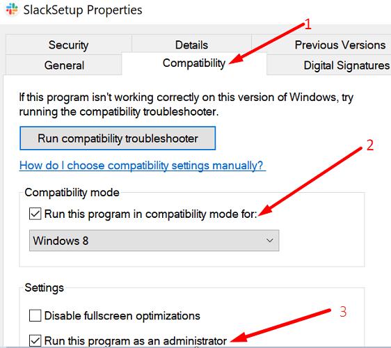 install-slack-compatibility-mode-admin