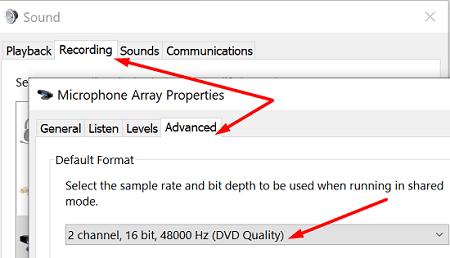 microphone-settings-control-panel.