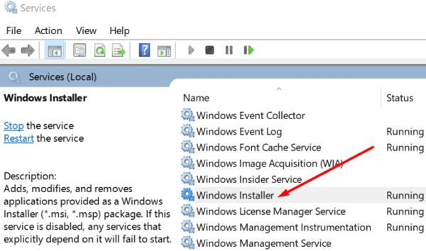 windows-10-installer-service