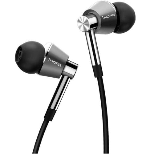 Best Wired Earbuds 2021