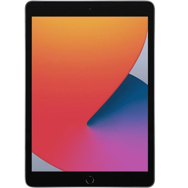 Best Budget Tablets 2021