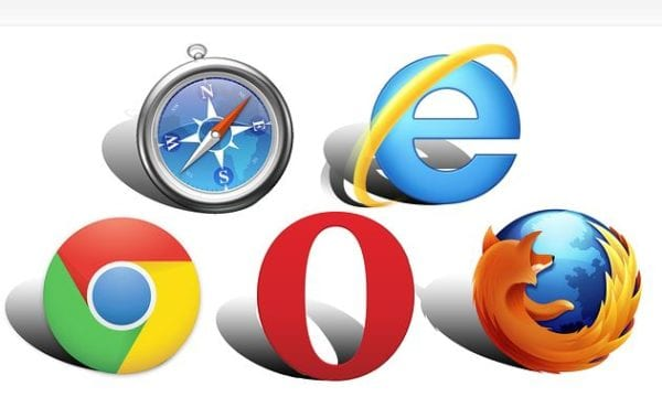 How to Stop Sites on Opera and Firefox from Asking for Your Location