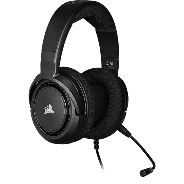 Best Budget Headsets 2021