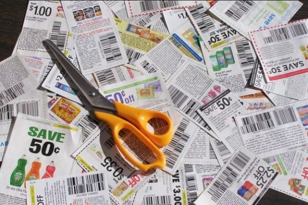 How to Stop Getting Shopping Coupons in Microsoft Edge